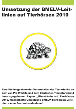 autorwerter kreis ludwigsburg
